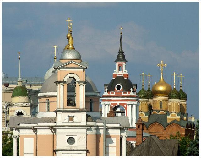 Церковь георгия победоносца на псковской горе экскурсия