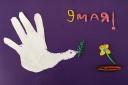Празднование Дня Победы в воскресной школе