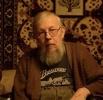 В Воскресной школе прошел вечер памяти Дмитрия Александровича Менькова