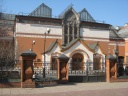 Завершился четвертый цикл экскурсий Воскресной школы в Третьяковскую галерею