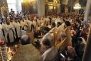 Вечная память новопреставленной рабе Божией Варваре!