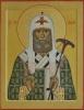 В Свято-Владимирском храме прошло Праздничное Торжественное богослужение по случаю Актового дня ПСТГУ