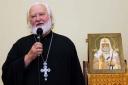 Протоиерей Владимир Воробьев: У нас всегда есть возможность быть святыми