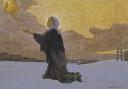 Святая Ксения Петербуржская: в чем милосердие юродивых? Интервью с иереем Иоанном Воробьевым, клириком Николо-Кузнецкого храма, старшим преподавателем кафедры истории Русской Православной Церкви ПСТГУ
