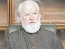 Когда атеизм «убивает» . Ректор православного университета - о современном образовании