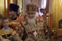 10 октября 2017 года Свято-Петровская школа отметила 25-летие