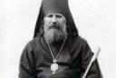 Святитель Иоанн (Поммер): архиепископ, который жил в подвале
