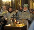 6 ноября - день памяти приснопамятного старца иеромонаха Павла (Троицкого)
