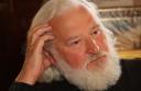Священник всегда приносит себя в жертву. Интервью с протоиереем Владимиром Воробьевым к 25-летию ПСТГУ