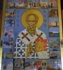 Святитель Николай в XX веке