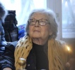 Скончалась старейшая прихожанка нашего храма Татьяна Владимировна Толли