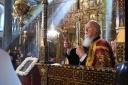 Буквально на глазах Фанар утрачивает признаки православности – но ничего нового в этом нет. Священник Александр Мазырин