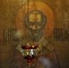 Никола Зимний - Престольный праздник нашего храма (Фото)