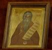 В день памяти прп.Павла Фивейского в нашем храме молитвенно вспоминали почитаемого старца иеромонаха Павла (Троицкого)