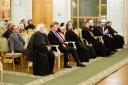 В ПСТГУ завершила работу конференция «Причины и вызовы текущего кризиса межправославных отношений»