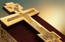 Что такое – крестная сила?