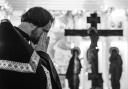 Священники в поисках утраченного времени: взгляд изнутри на одну острую проблему церковной жизни