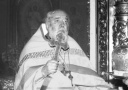 Покров Пресвятой Богородицы: Бьётся сердце нашей веры