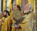 День святителя Николая (фото)