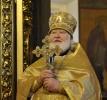 Обращение Настоятеля к Прихожанам храма к дню Святителя Николая