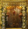 День свт. Николая - Престольный праздник