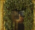 Рождественское поздравление Настоятеля протоиерея Владимира Воробьева