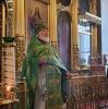 28 января в нашем храме почтили память старца иеромонаха Павла (Троицкого)