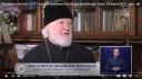 Интервью настоятеля прот. Владимира Воробьева телеканалу